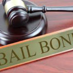 bail bonds gavel