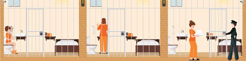 Bail reform banner image